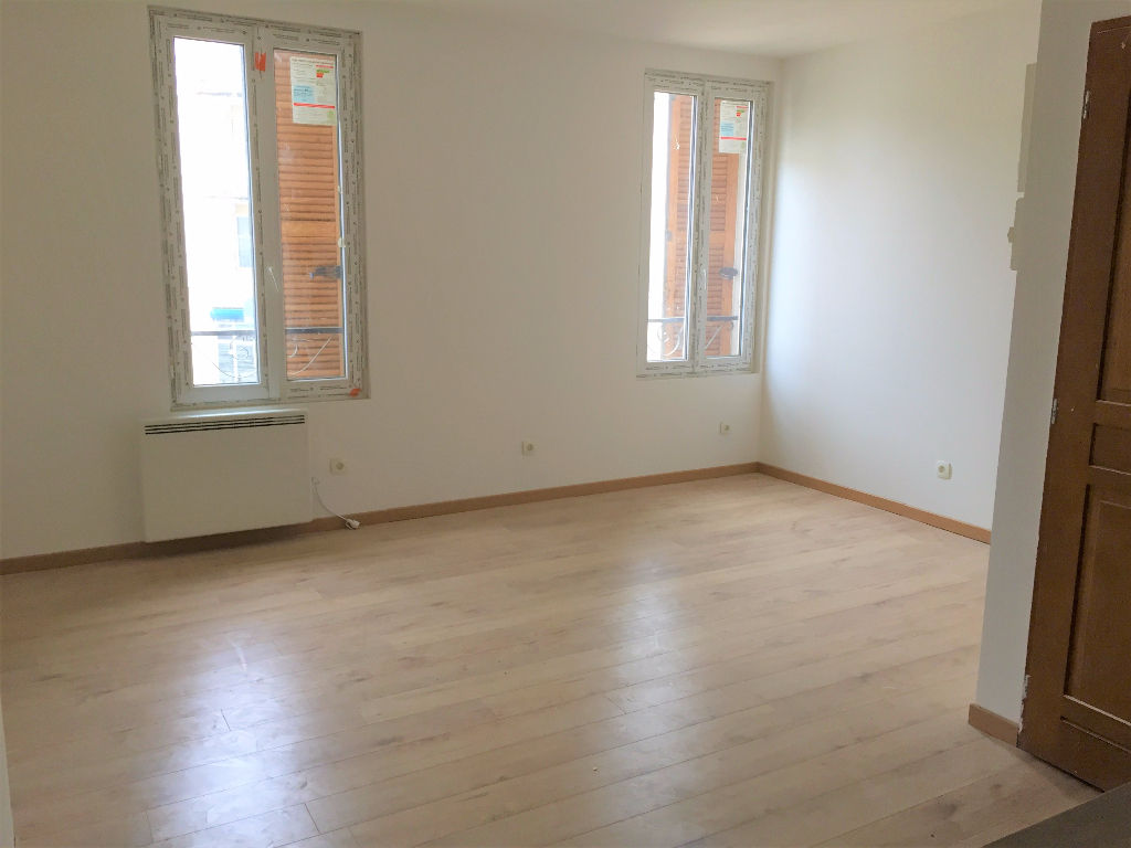 appartement-limeil-brevannes-1-piece-s