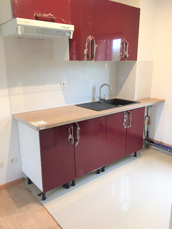 appartement-limeil-brevannes-2-piece-s