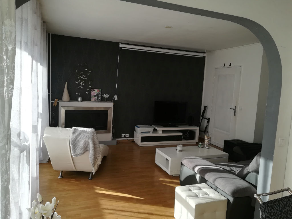 appartement-limeil-brevannes-5-piece-s-98-m2