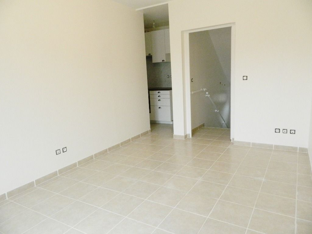 appartement-f2-neuf